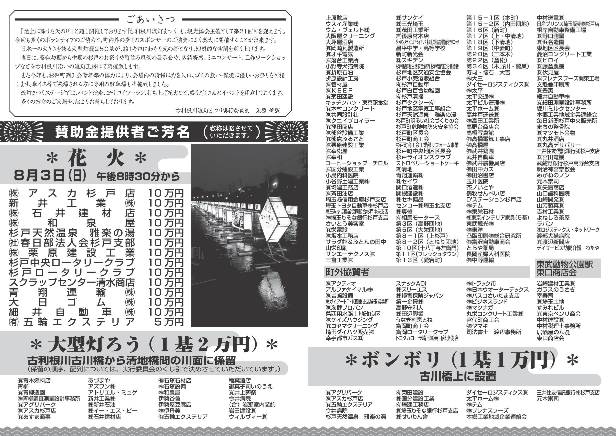 杉戸流灯プログラム2014見開_02