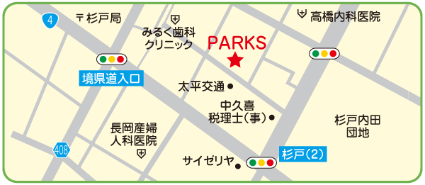 28parks