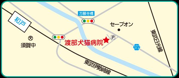 38watanabe