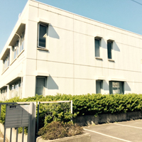 株式会社kanshas.jp(カンシャス)