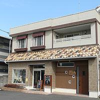 丸井酒店/立ち呑みCLUB HOUSE