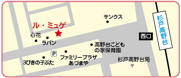 muge-map